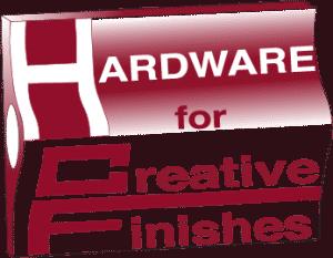Hardware for Creative Finishes - Veneer Inlay Australia